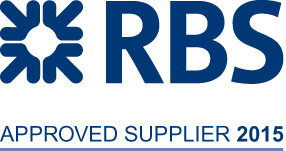RBS_approved_supplier_2015