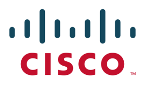 cisco network partner