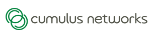 Cumulus Networks Partner
