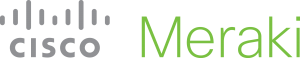 meraki wireless network partner